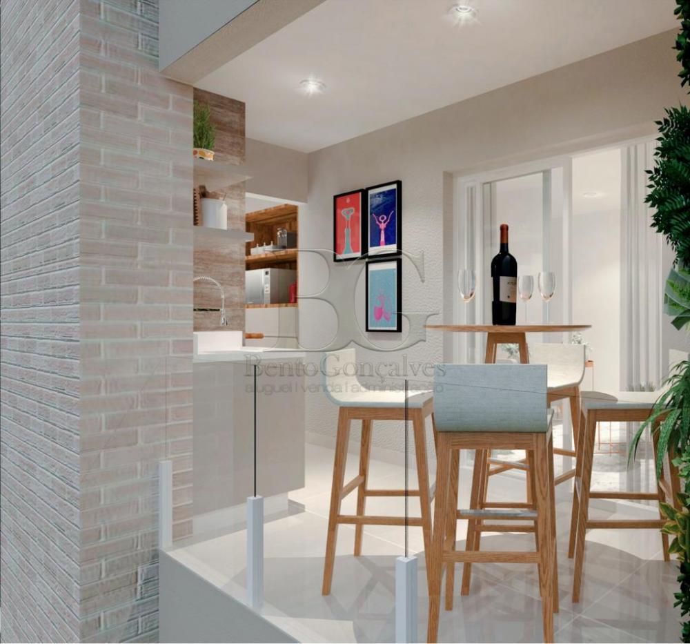 Comprar Apartamentos / Padrão em Poços de Caldas apenas R$ 374.000,00 - Foto 2