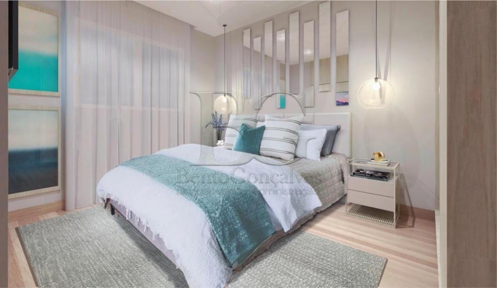 Comprar Apartamentos / Padrão em Poços de Caldas apenas R$ 374.000,00 - Foto 4