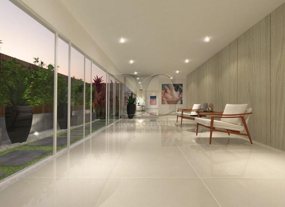 Comprar Apartamentos / Padrão em Poços de Caldas apenas R$ 374.000,00 - Foto 5