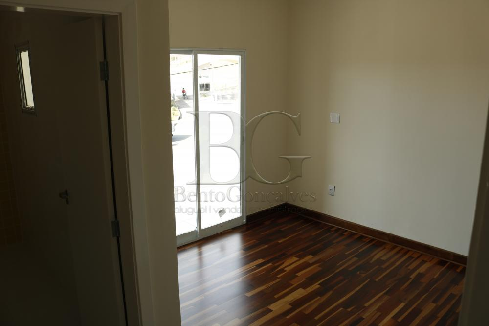 Alugar Apartamentos / Padrão em Poços de Caldas apenas R$ 1.600,00 - Foto 4