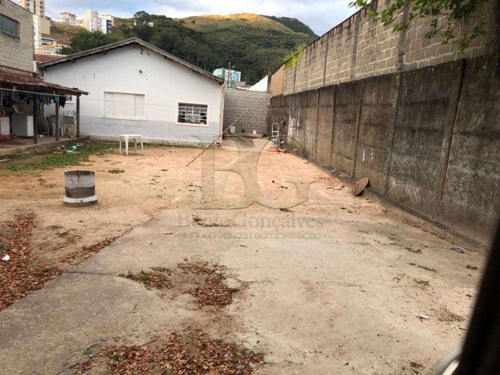 Comprar Terrenos / Padrão em Poços de Caldas apenas R$ 380.000,00 - Foto 2