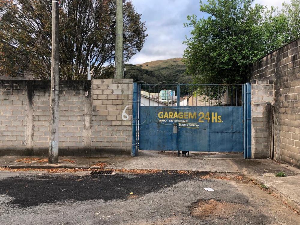 Comprar Terrenos / Padrão em Poços de Caldas apenas R$ 380.000,00 - Foto 1