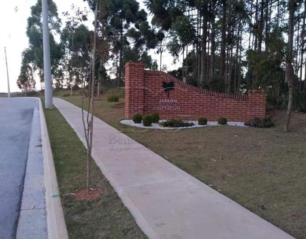 Comprar Terrenos / Padrão em Caldas apenas R$ 59.000,00 - Foto 2