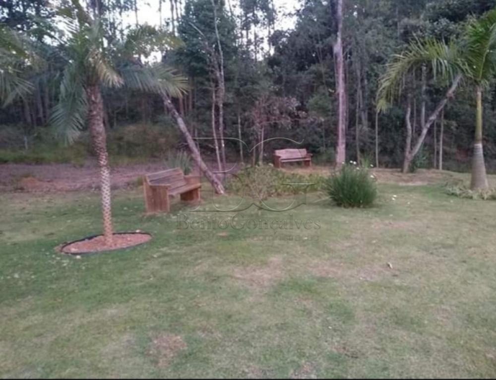 Comprar Terrenos / Padrão em Caldas apenas R$ 59.000,00 - Foto 5