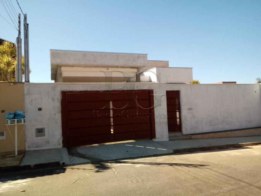 Comprar Casas / Padrão em Poços de Caldas apenas R$ 1.500.000,00 - Foto 3