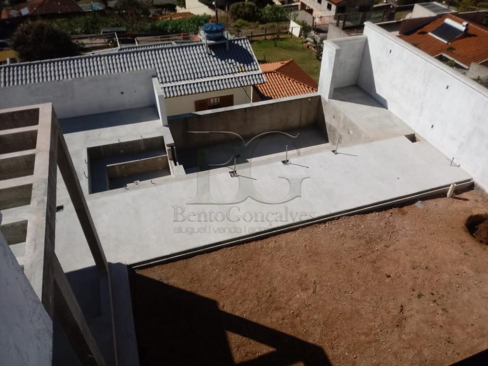 Comprar Casas / Padrão em Poços de Caldas apenas R$ 1.500.000,00 - Foto 8