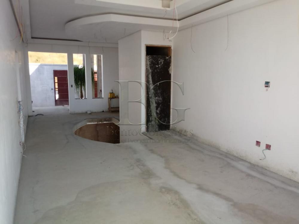 Comprar Casas / Padrão em Poços de Caldas apenas R$ 1.500.000,00 - Foto 9