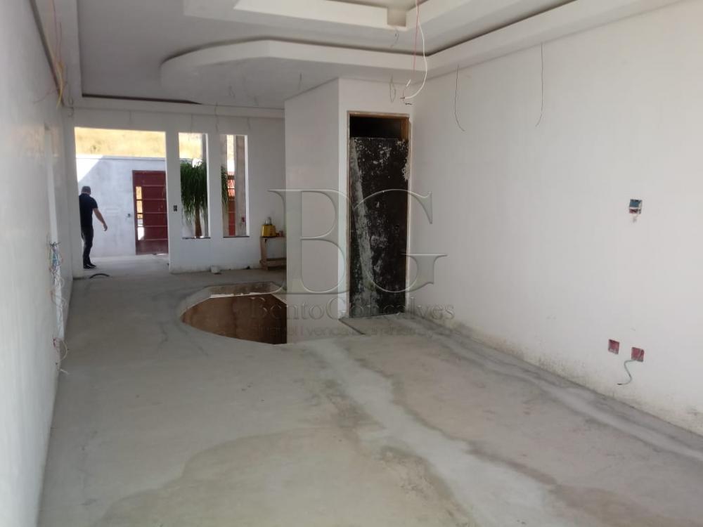 Comprar Casas / Padrão em Poços de Caldas apenas R$ 1.500.000,00 - Foto 10