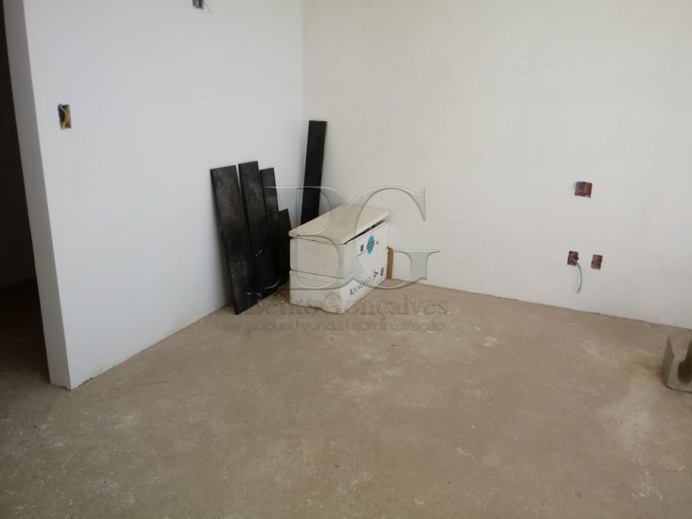 Comprar Casas / Padrão em Poços de Caldas apenas R$ 1.500.000,00 - Foto 11
