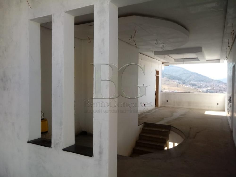 Comprar Casas / Padrão em Poços de Caldas apenas R$ 1.500.000,00 - Foto 13