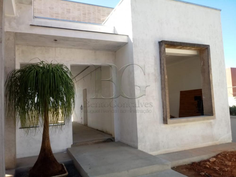 Comprar Casas / Padrão em Poços de Caldas apenas R$ 1.500.000,00 - Foto 15