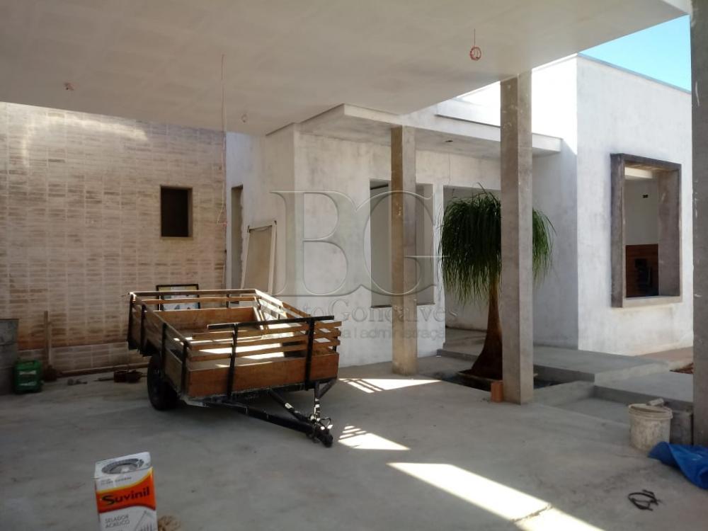 Comprar Casas / Padrão em Poços de Caldas apenas R$ 1.500.000,00 - Foto 17