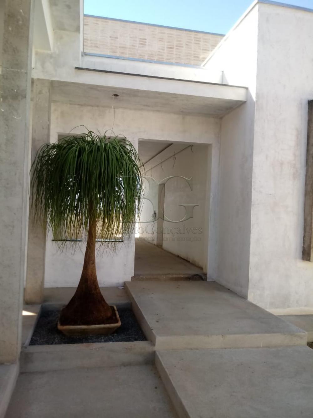 Comprar Casas / Padrão em Poços de Caldas apenas R$ 1.500.000,00 - Foto 21