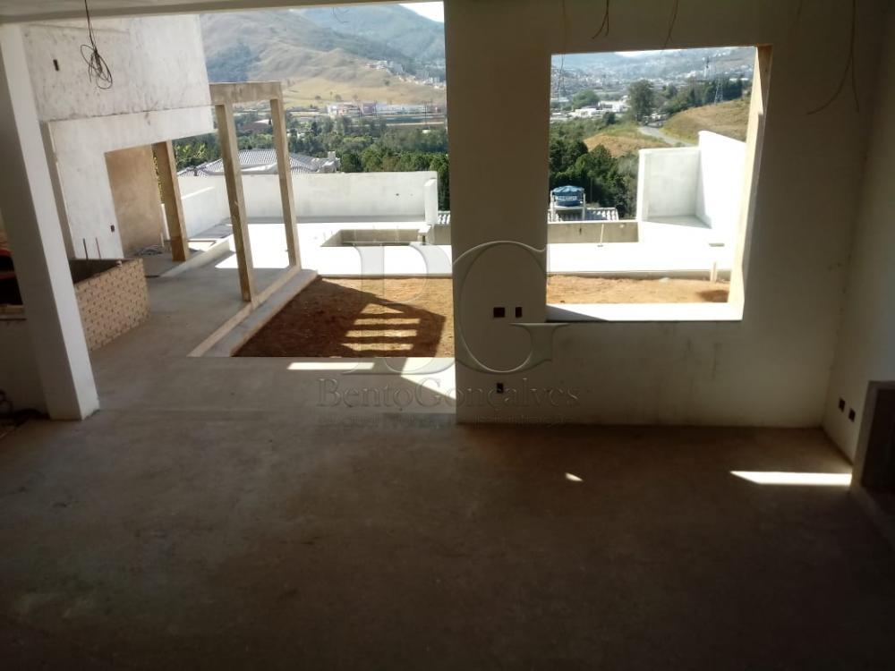Comprar Casas / Padrão em Poços de Caldas apenas R$ 1.500.000,00 - Foto 22