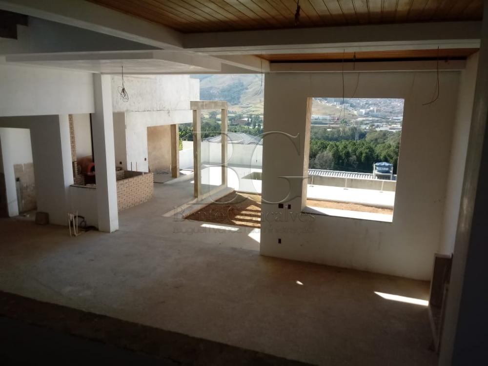 Comprar Casas / Padrão em Poços de Caldas apenas R$ 1.500.000,00 - Foto 23