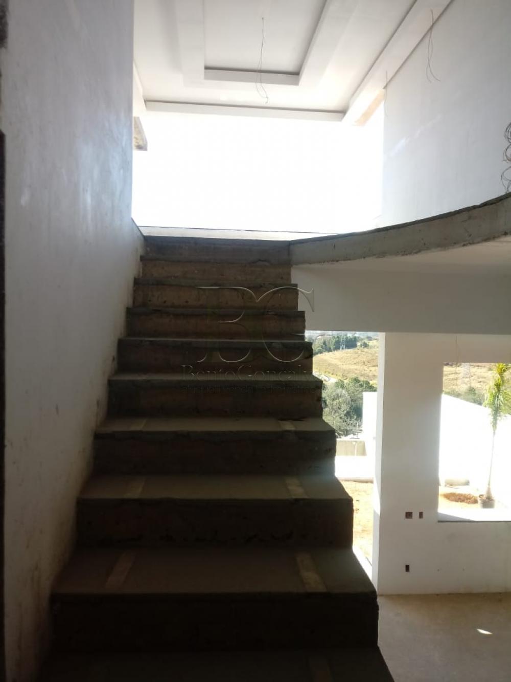 Comprar Casas / Padrão em Poços de Caldas apenas R$ 1.500.000,00 - Foto 25