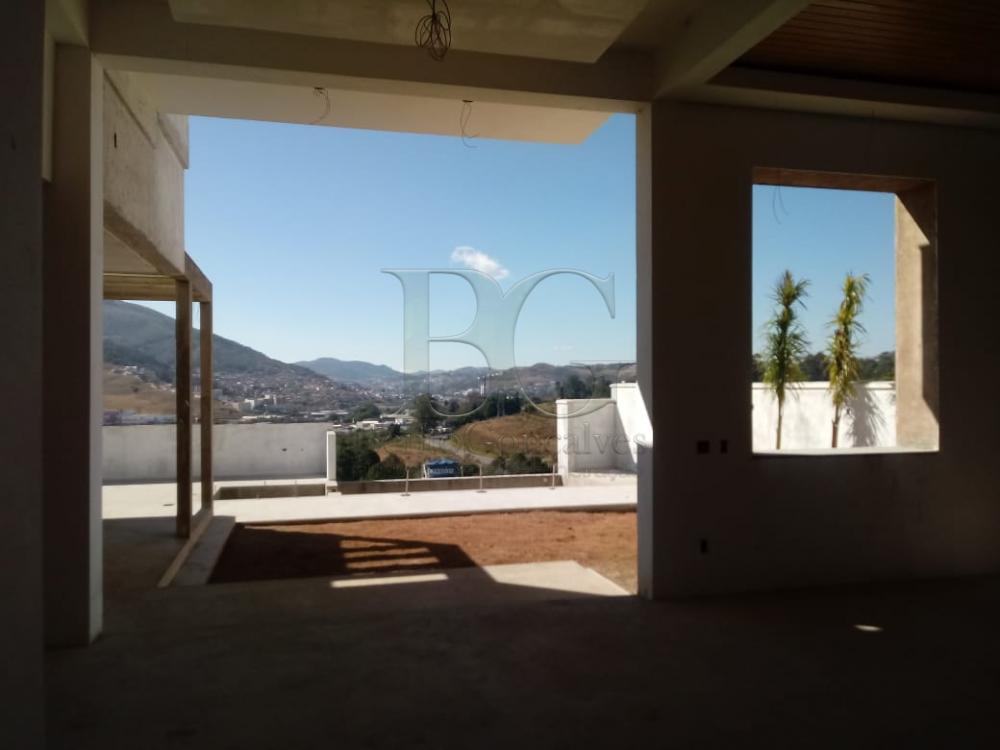 Comprar Casas / Padrão em Poços de Caldas apenas R$ 1.500.000,00 - Foto 30