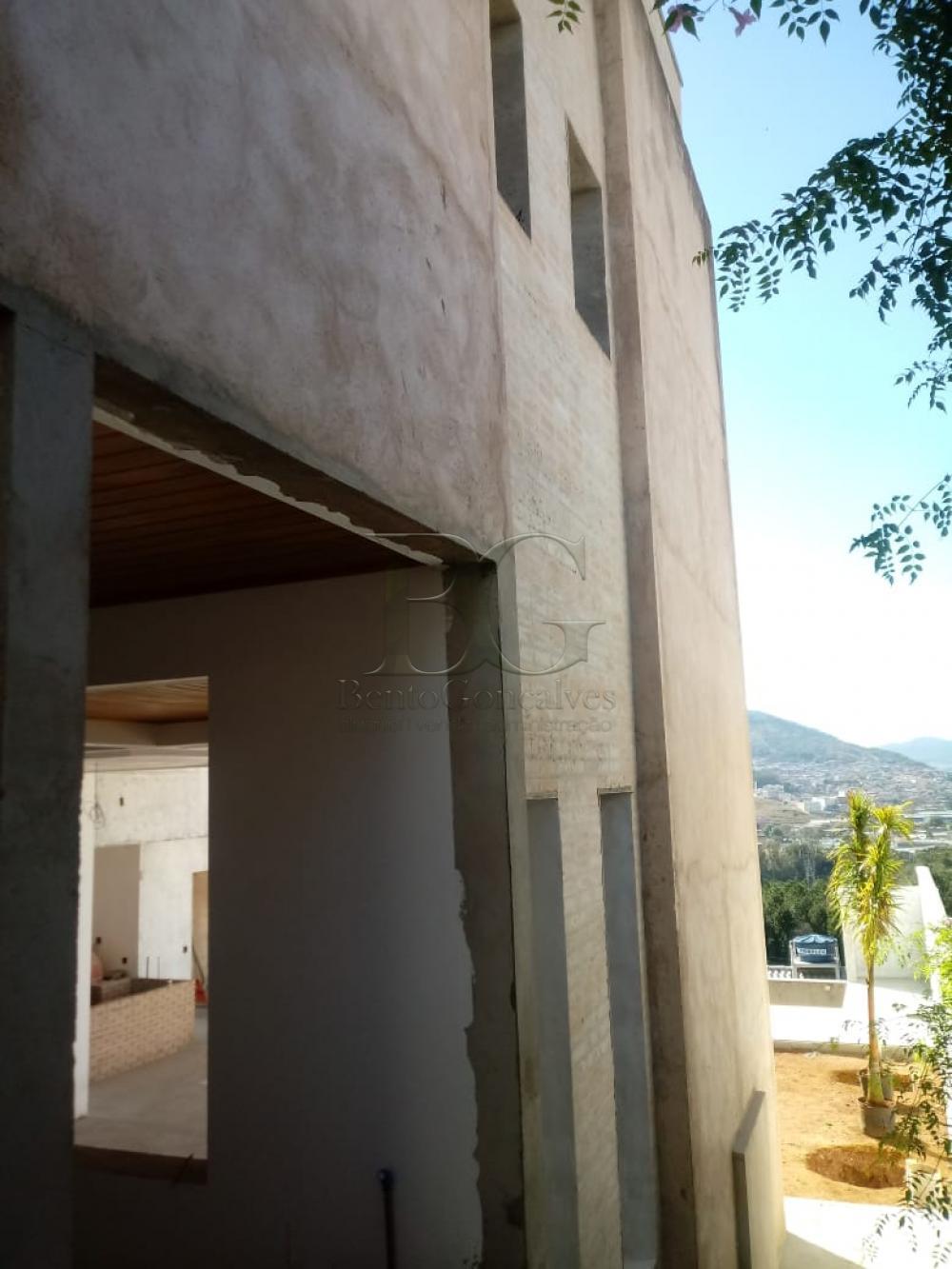 Comprar Casas / Padrão em Poços de Caldas apenas R$ 1.500.000,00 - Foto 1