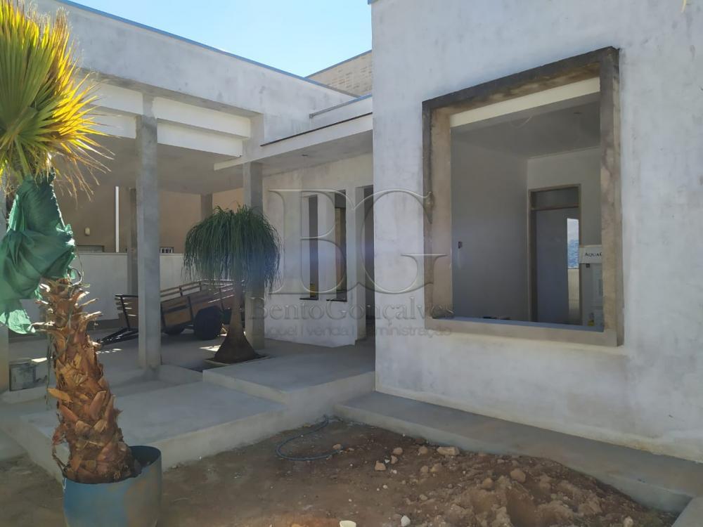 Comprar Casas / Padrão em Poços de Caldas apenas R$ 1.500.000,00 - Foto 32