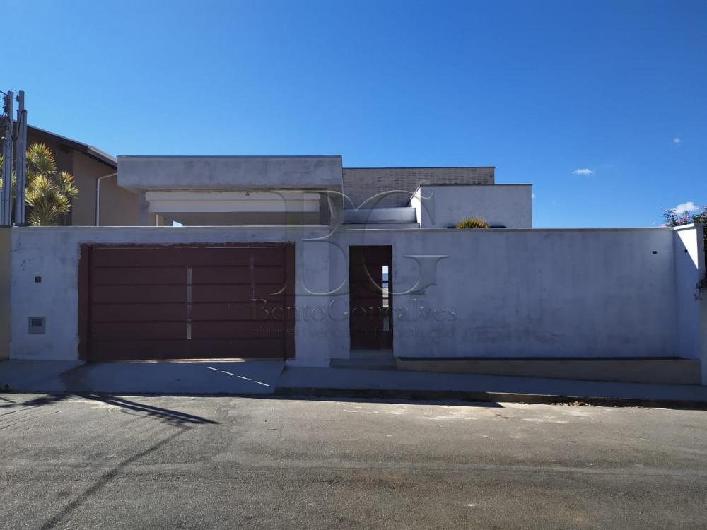Comprar Casas / Padrão em Poços de Caldas apenas R$ 1.500.000,00 - Foto 33