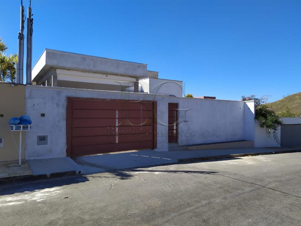 Comprar Casas / Padrão em Poços de Caldas apenas R$ 1.500.000,00 - Foto 34
