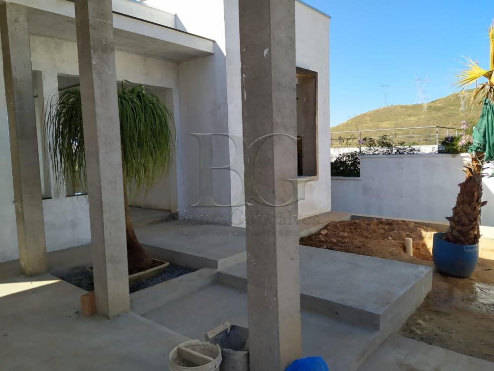 Comprar Casas / Padrão em Poços de Caldas apenas R$ 1.500.000,00 - Foto 35