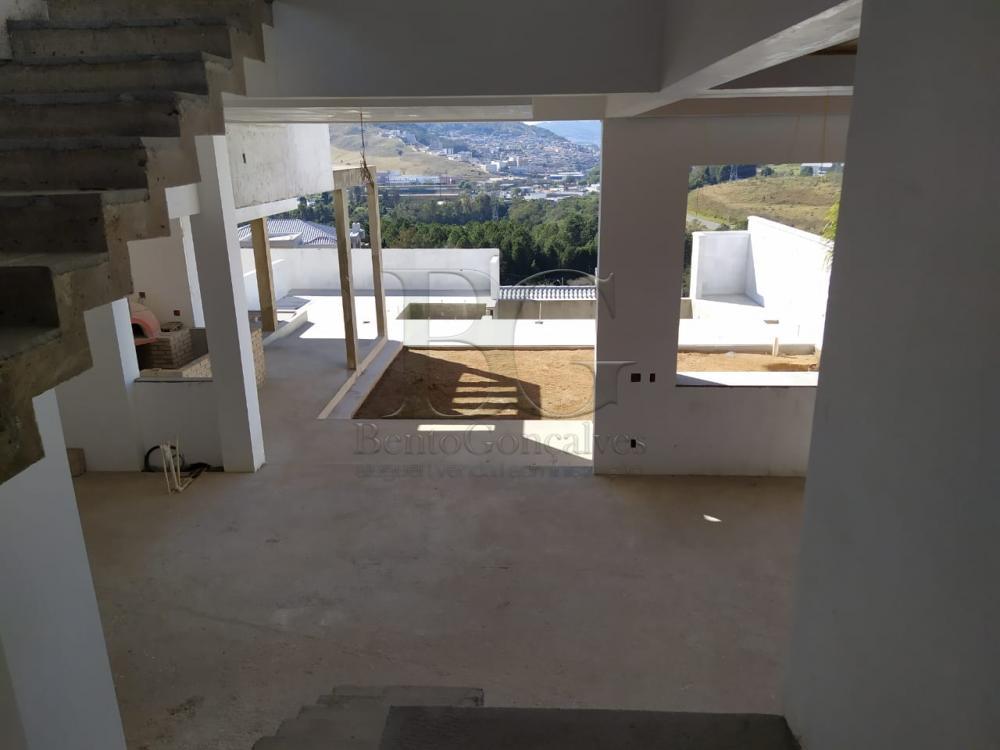 Comprar Casas / Padrão em Poços de Caldas apenas R$ 1.500.000,00 - Foto 36