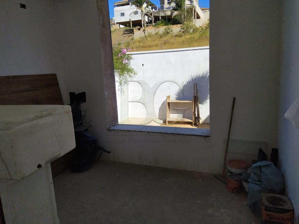 Comprar Casas / Padrão em Poços de Caldas apenas R$ 1.500.000,00 - Foto 38