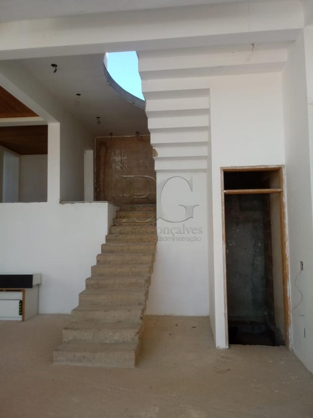 Comprar Casas / Padrão em Poços de Caldas apenas R$ 1.500.000,00 - Foto 39