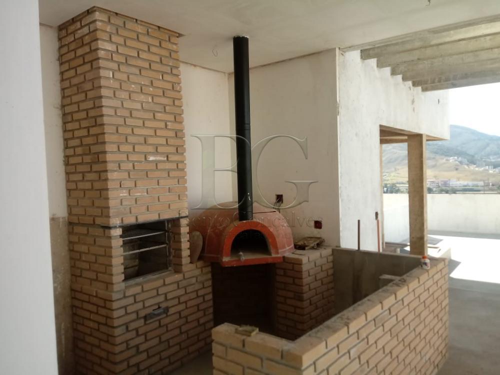 Comprar Casas / Padrão em Poços de Caldas apenas R$ 1.500.000,00 - Foto 43