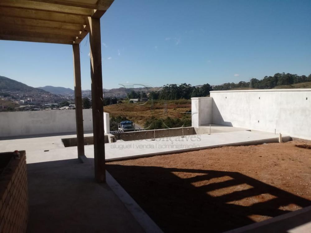 Comprar Casas / Padrão em Poços de Caldas apenas R$ 1.500.000,00 - Foto 45