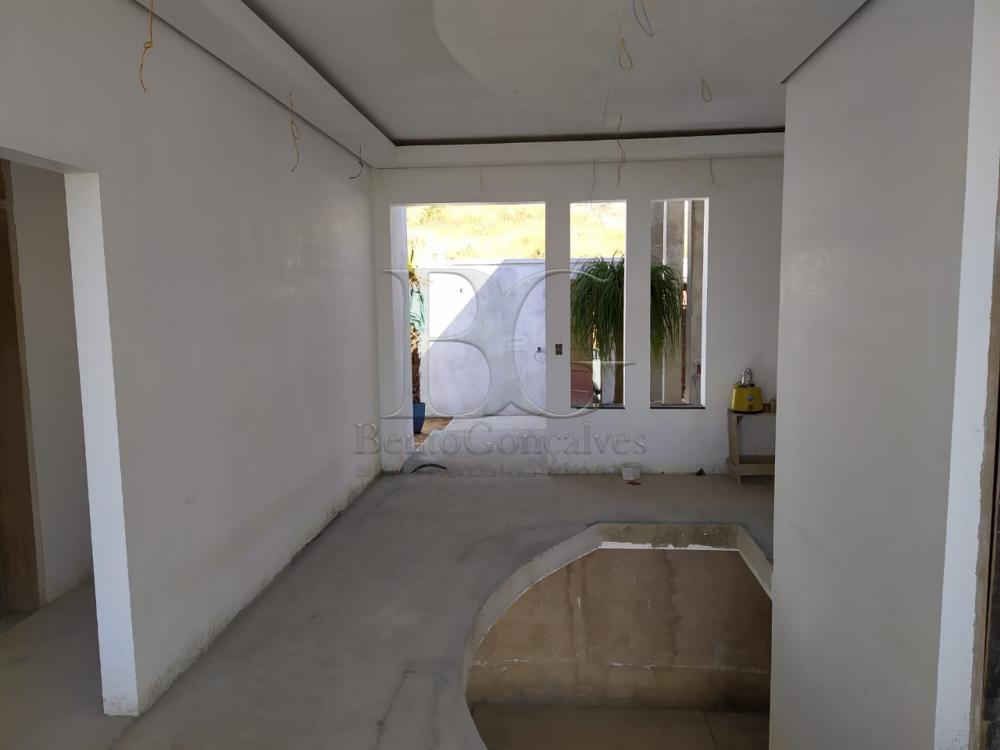 Comprar Casas / Padrão em Poços de Caldas apenas R$ 1.500.000,00 - Foto 46
