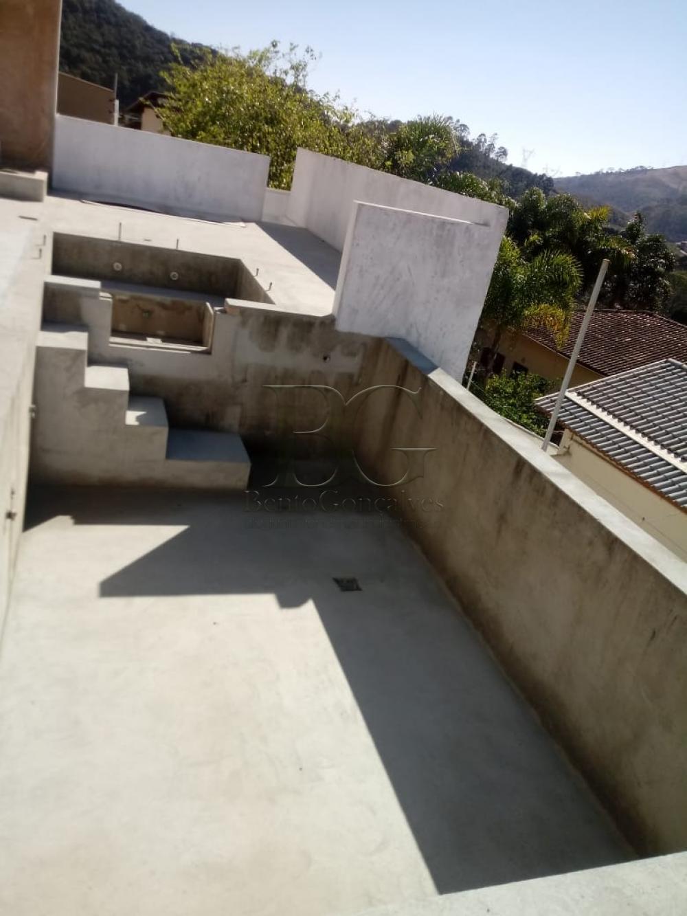 Comprar Casas / Padrão em Poços de Caldas apenas R$ 1.500.000,00 - Foto 48