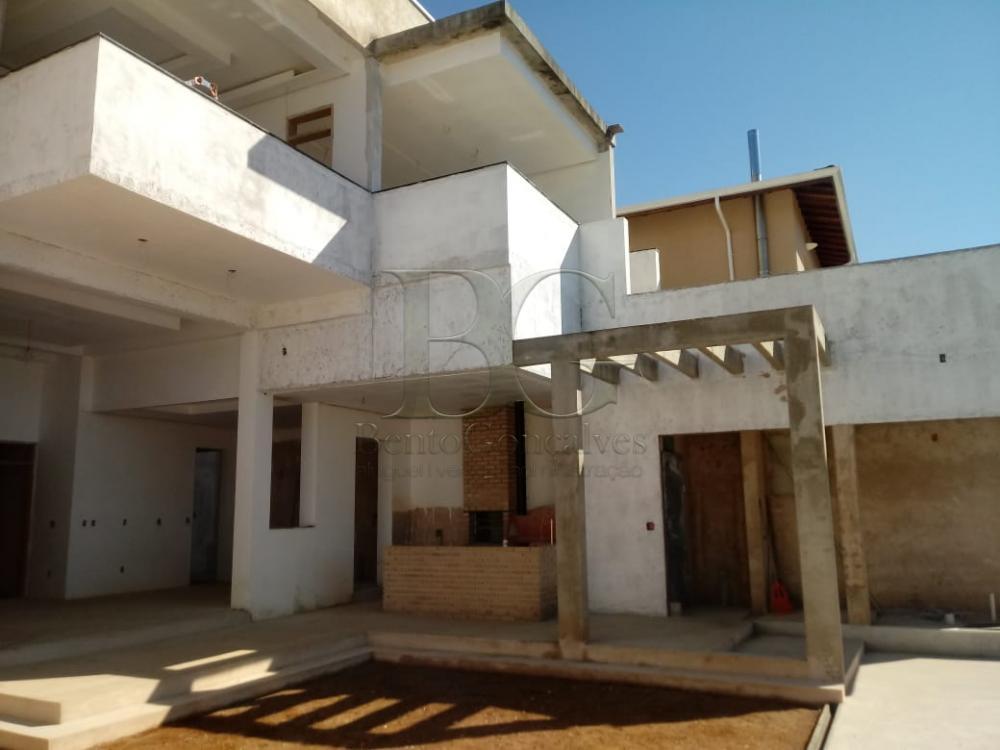 Comprar Casas / Padrão em Poços de Caldas apenas R$ 1.500.000,00 - Foto 49