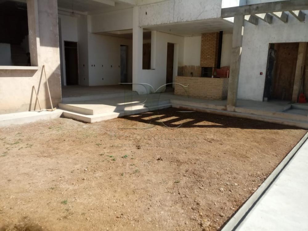 Comprar Casas / Padrão em Poços de Caldas apenas R$ 1.500.000,00 - Foto 50