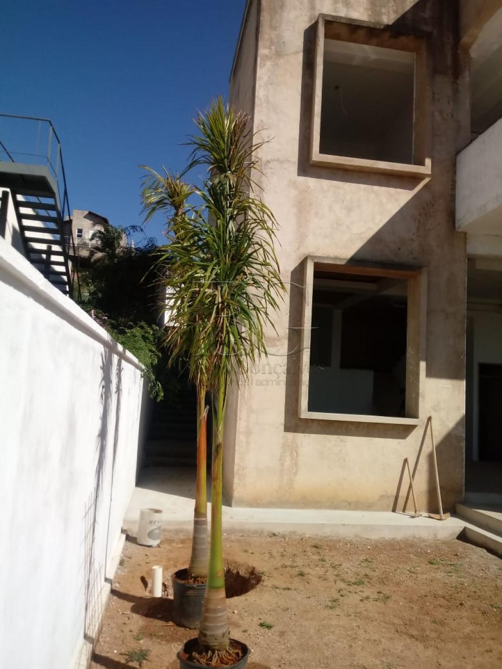 Comprar Casas / Padrão em Poços de Caldas apenas R$ 1.500.000,00 - Foto 51