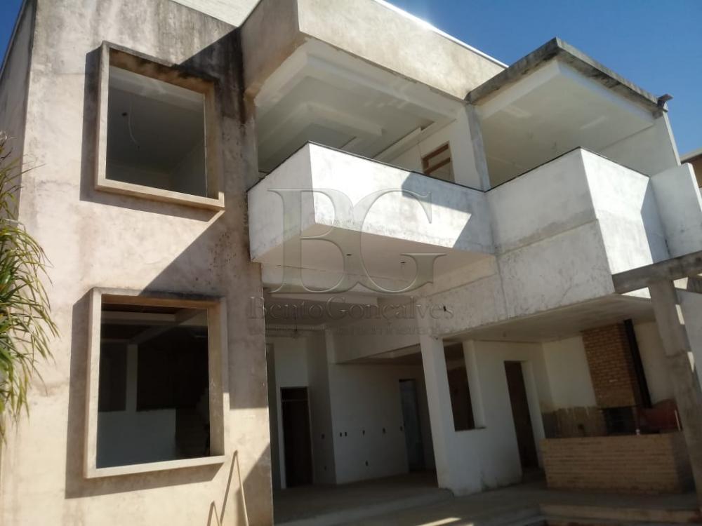 Comprar Casas / Padrão em Poços de Caldas apenas R$ 1.500.000,00 - Foto 52