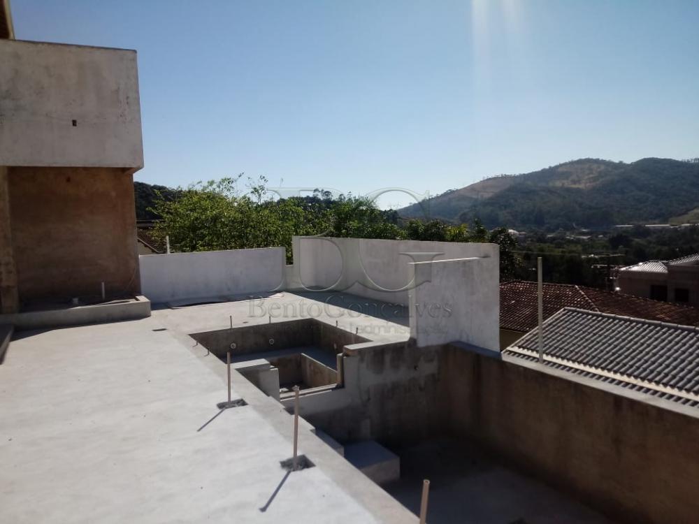 Comprar Casas / Padrão em Poços de Caldas apenas R$ 1.500.000,00 - Foto 54
