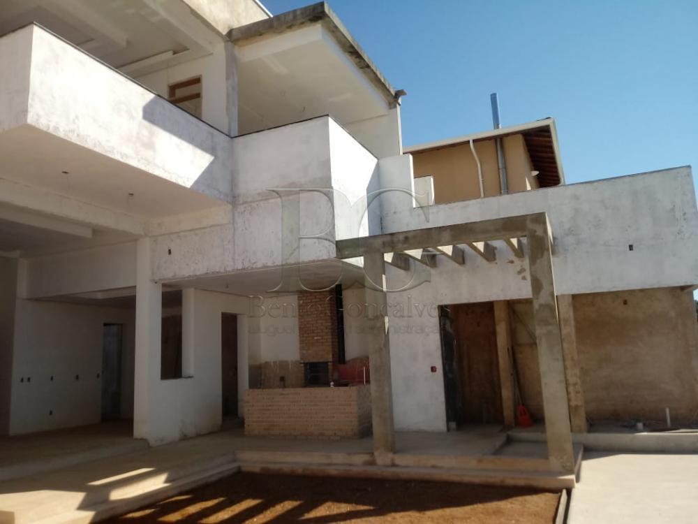 Comprar Casas / Padrão em Poços de Caldas apenas R$ 1.500.000,00 - Foto 55