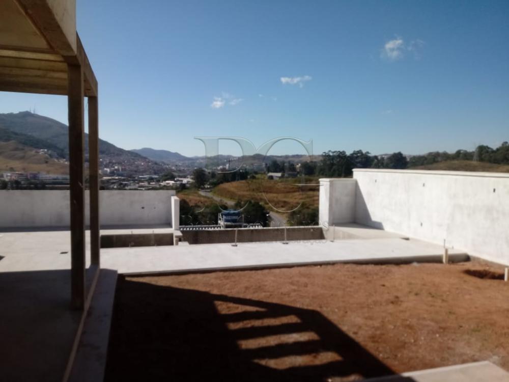Comprar Casas / Padrão em Poços de Caldas apenas R$ 1.500.000,00 - Foto 57