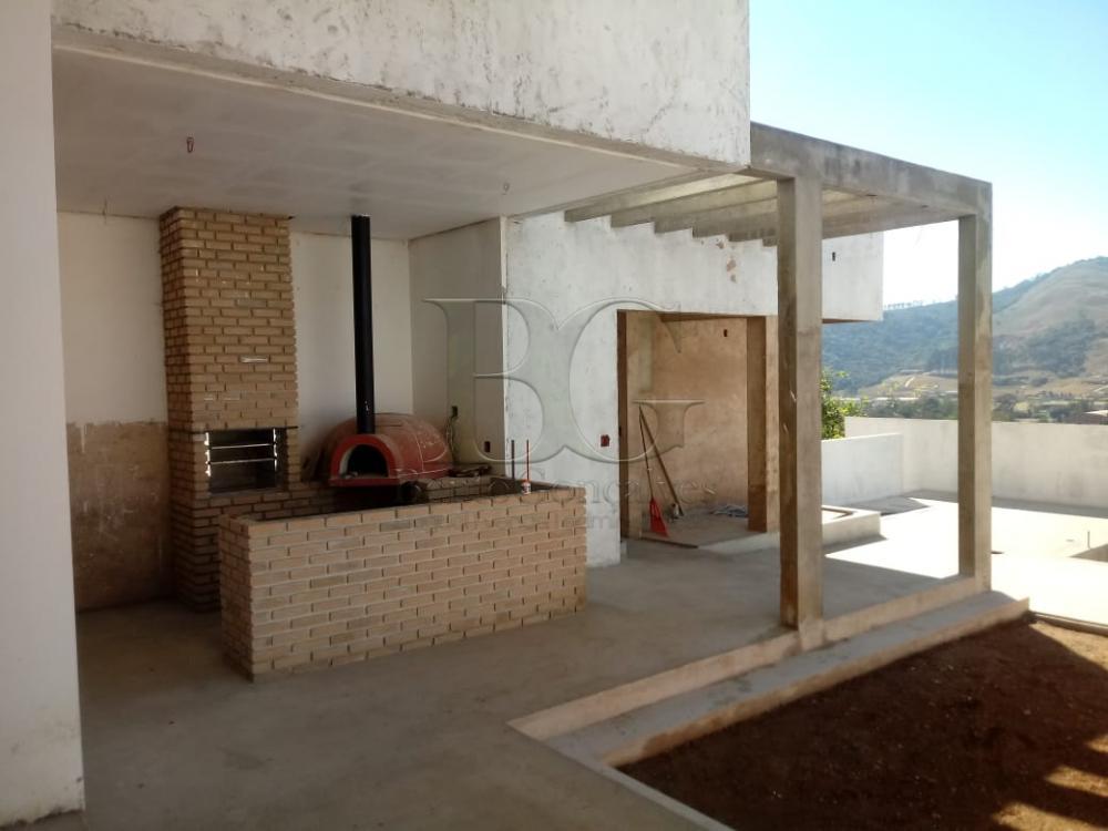 Comprar Casas / Padrão em Poços de Caldas apenas R$ 1.500.000,00 - Foto 58