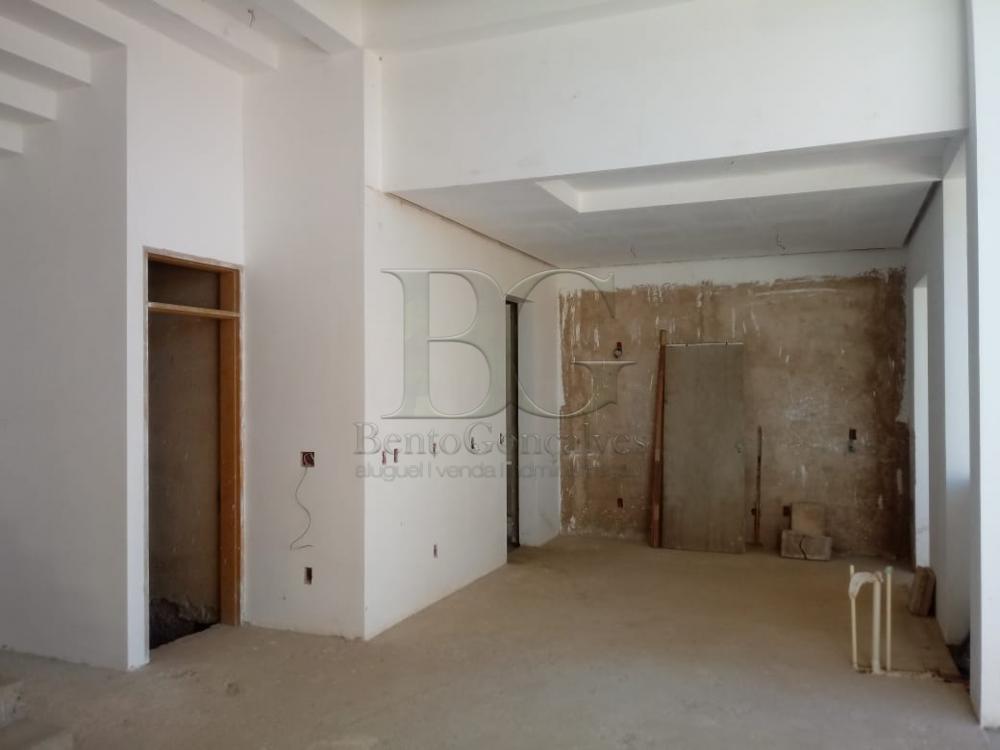 Comprar Casas / Padrão em Poços de Caldas apenas R$ 1.500.000,00 - Foto 59