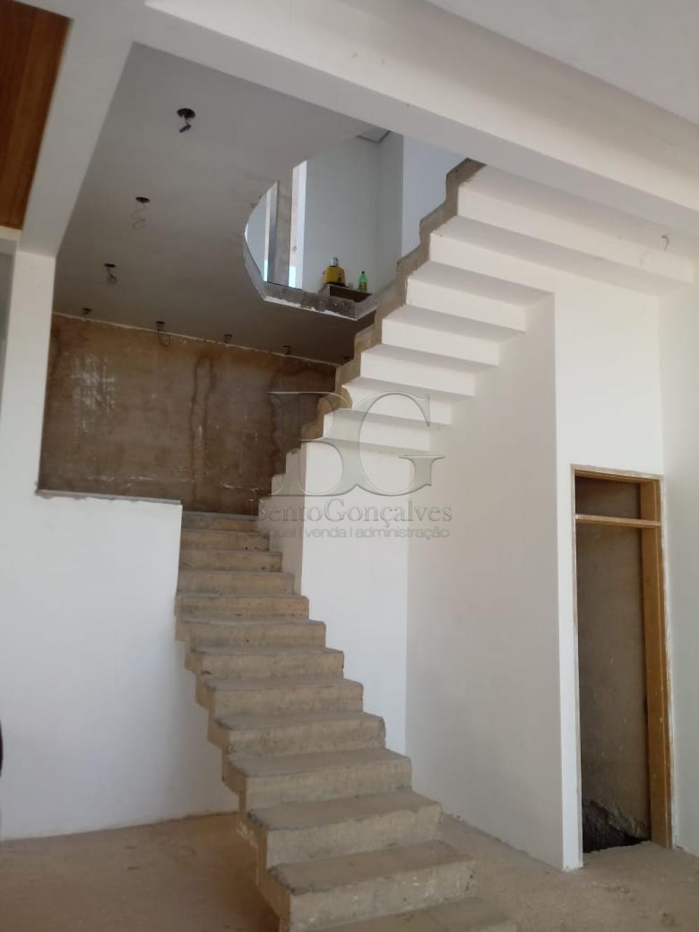 Comprar Casas / Padrão em Poços de Caldas apenas R$ 1.500.000,00 - Foto 60
