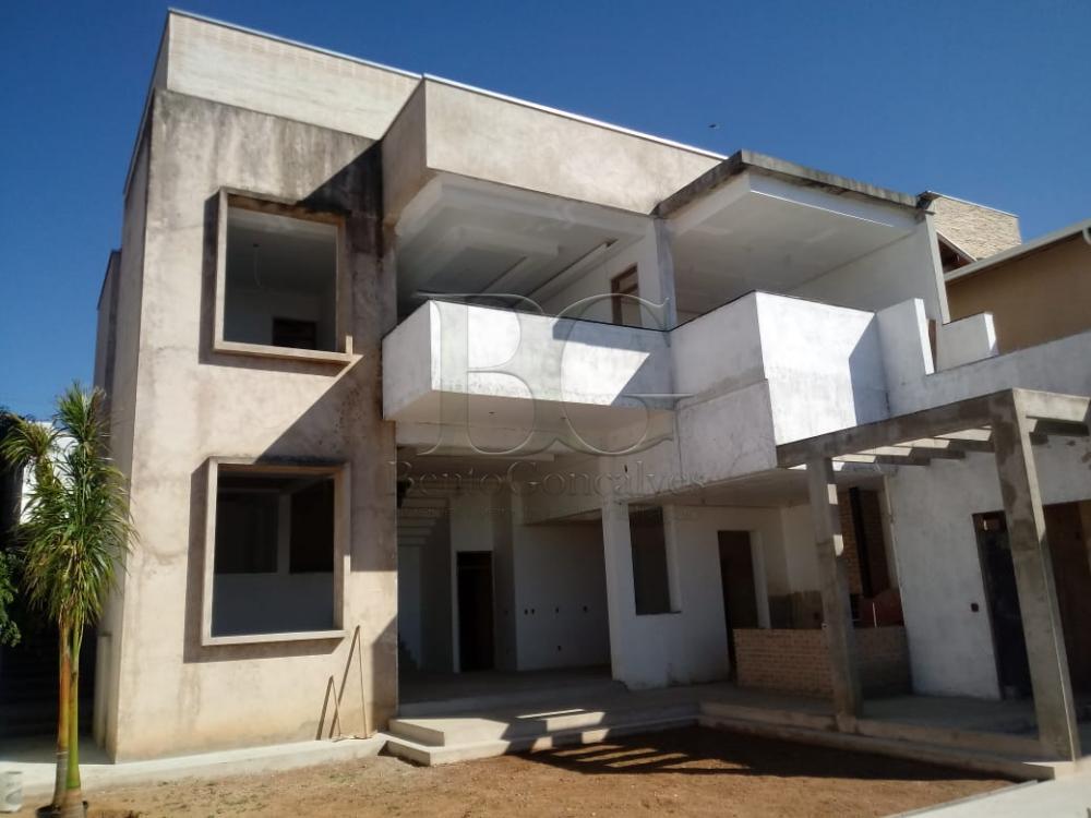 Comprar Casas / Padrão em Poços de Caldas apenas R$ 1.500.000,00 - Foto 62