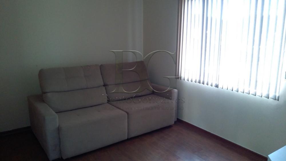 Alugar Apartamentos / Padrão em Poços de Caldas R$ 950,00 - Foto 2