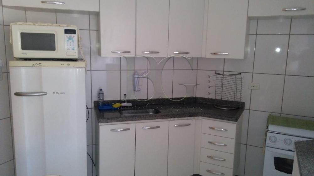 Alugar Apartamentos / Padrão em Poços de Caldas R$ 950,00 - Foto 8