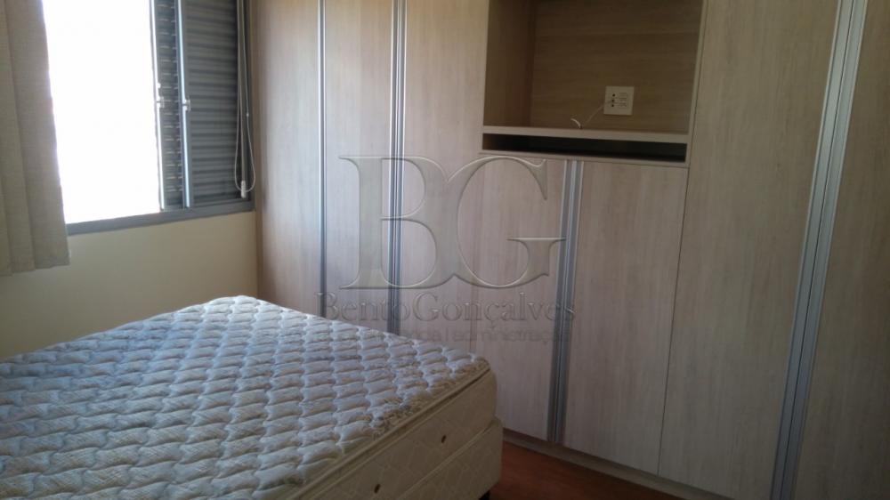 Alugar Apartamentos / Padrão em Poços de Caldas R$ 950,00 - Foto 6