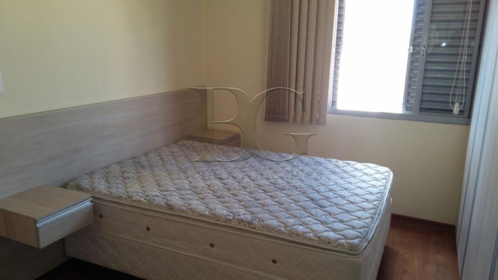 Alugar Apartamentos / Padrão em Poços de Caldas R$ 950,00 - Foto 7
