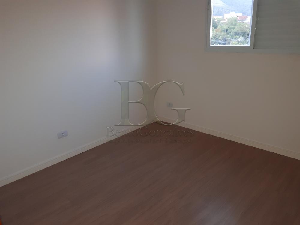 Alugar Apartamentos / Padrão em Poços de Caldas apenas R$ 950,00 - Foto 9