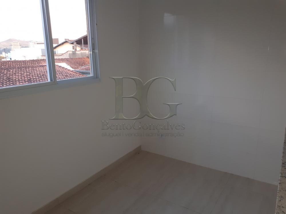 Alugar Apartamentos / Padrão em Poços de Caldas apenas R$ 950,00 - Foto 13